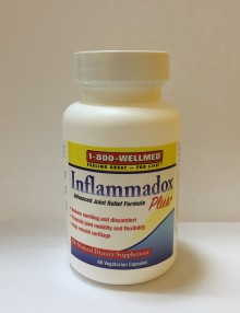 inflamIMG_1006